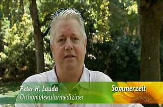 video sommerzeit interview
